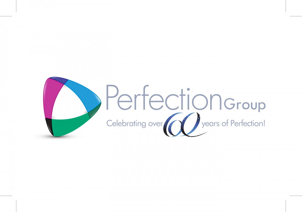 Perfection Group